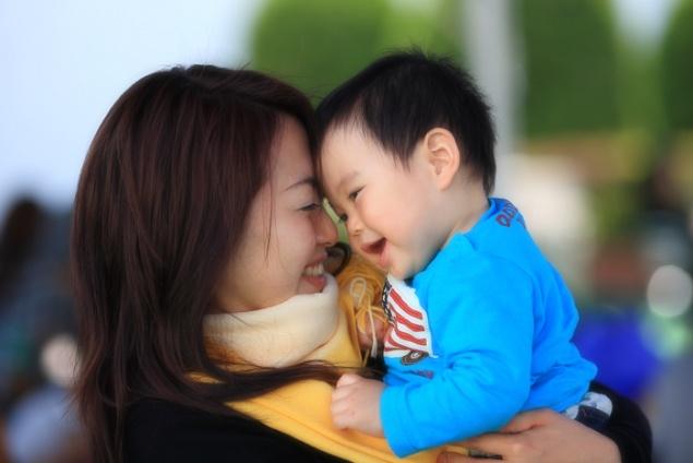 """Результат пошуку зображень за запитом """"фото Чому японські діти ніколи не плачуть"""""""