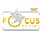 Зображення користувача Focus studio.