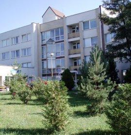 Ужгородський міський перинатальний центр