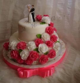 Ще один весільний