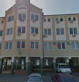 Закарпатський обласний центр зайнятості