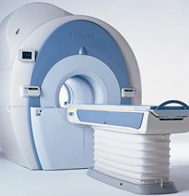 Високі медичні технології МРТ, ТзОВ (MediVip)
