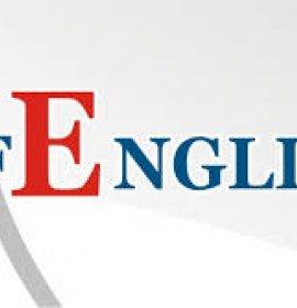 LifeEnglish, навчальний центр