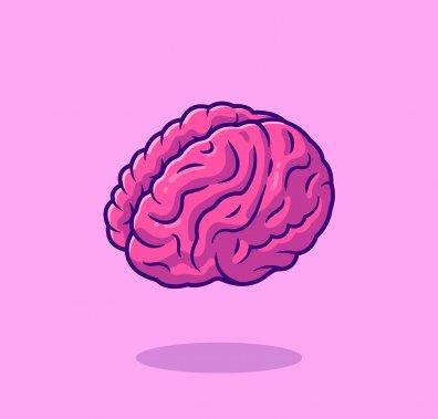 геніальний розум