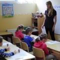 Психолого-педагогічний центр, заняття з дітьми
