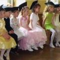 Радість, школа раннього розвитку, Падіюн Ужгород