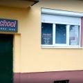 PRIMESCHOOL, школа іноземних мов