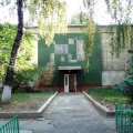 Пролісок, НВК Ужгород